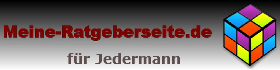 Meine-Ratgeberseite.de