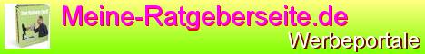 Online-Werbetools.de